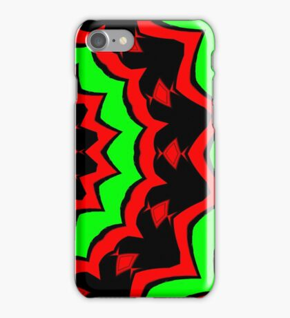 Designs 2 iPhone Case/Skin