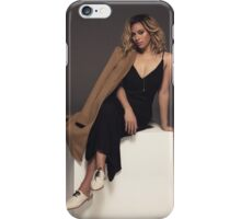 Dinah Jane Hansen Fifth Harmony Phone Case iPhone Case/Skin