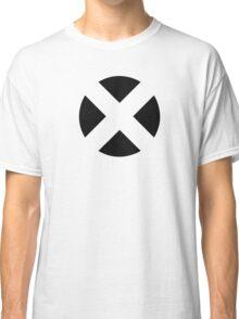 X-Men (Open X) Classic T-Shirt