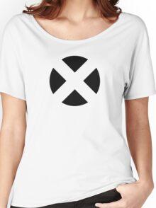 X-Men (Open X) Women's Relaxed Fit T-Shirt