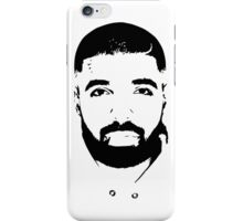 Greatest Ever iPhone Case/Skin