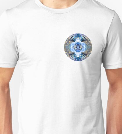 Surreal Falls II Unisex T-Shirt