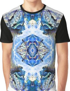 Surreal Falls II Graphic T-Shirt