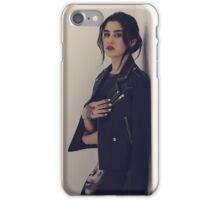 Lauren Jauregui Fifth Harmony Phonecase iPhone Case/Skin