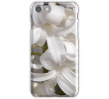 Spring Flower Series 21 iPhone Case/Skin