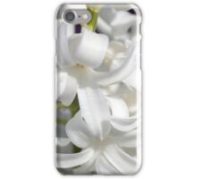 Spring Flower Series 22 iPhone Case/Skin