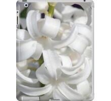 Spring Flower Series 22 iPad Case/Skin