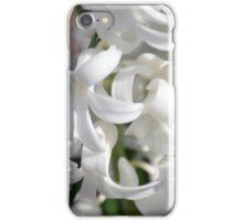 Spring Flower Series 23 iPhone Case/Skin