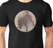 Guardian Spirit Kato Unisex T-Shirt