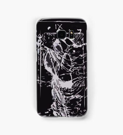 Tarot Cards Samsung Galaxy Case/Skin