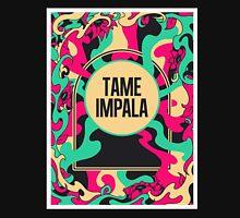 tame impala merch  Unisex T-Shirt