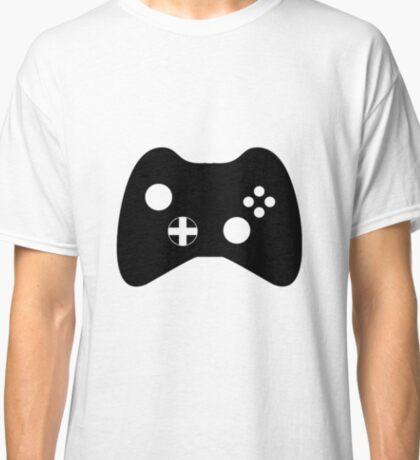 controller Classic T-Shirt