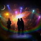 The Universal Stage by CarolM