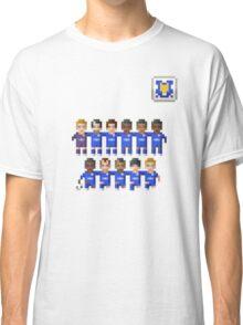 UK.LC 15.16 Classic T-Shirt