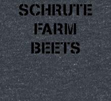 Schrute Farm Beets Classic T-Shirt