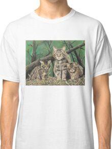 Survival Classic T-Shirt