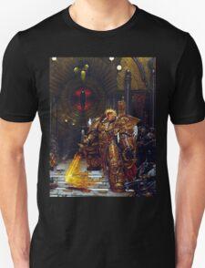 TRUMPEROR Unisex T-Shirt