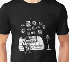 A couple of Nerds Unisex T-Shirt