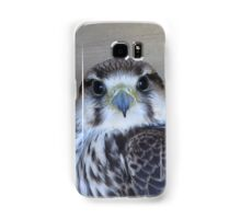 Falcon phone case for iphone and Samsung Galaxy Samsung Galaxy Case/Skin
