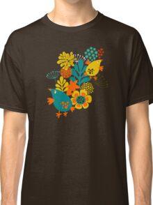 Summer romance Classic T-Shirt