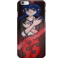 Miraculous Marinette iPhone Case/Skin