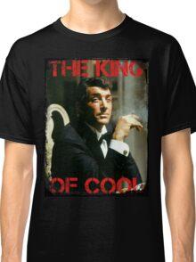 Dean Martin Classic T-Shirt