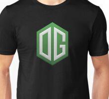 Team OG Gaming Unisex T-Shirt