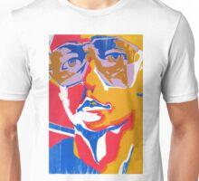 Strong Sense Unisex T-Shirt