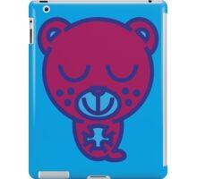 Baby Bear iPad Case/Skin