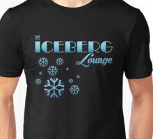 Lounge Unisex T-Shirt