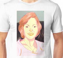 Tia Unisex T-Shirt