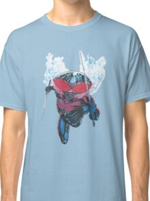 Black Manta Classic T-Shirt