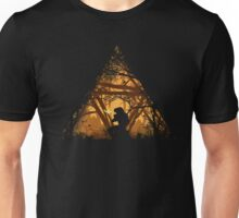 My Ocarina Unisex T-Shirt