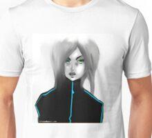 Mean Gurl Unisex T-Shirt