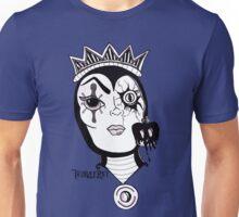Non Fairest Queen - 2016  Unisex T-Shirt