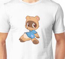 Nook-Kun Unisex T-Shirt