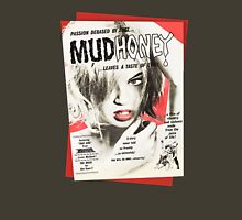Mudhoney Classic T-Shirt