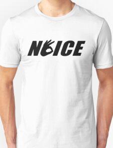 Very Noice Unisex T-Shirt