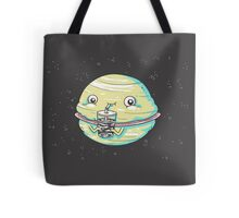 Faturn Tote Bag
