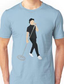 JT Unisex T-Shirt