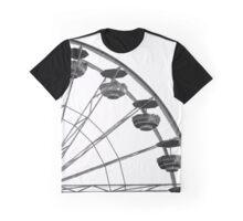Radii Graphic T-Shirt