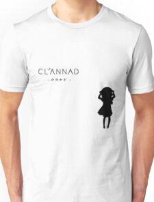 CLANNAD - Okazaki Ushio Unisex T-Shirt
