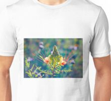 Pollination Unisex T-Shirt