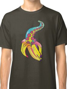Bananacle Classic T-Shirt