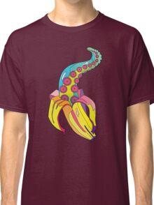 Bananacle Classic T-Shirt