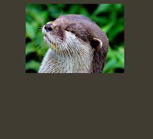 Happy otter T-Shirt