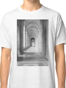 Arches Classic T-Shirt