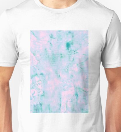 The Two-Way Hope #redbubble #lifestyle T-Shirt