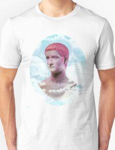 Gaius Julius Unisex T-Shirt