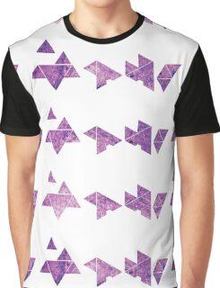 Wort Wort Wort Graphic T-Shirt